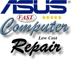 Asus Shrewsbury Computer Repair Contact Phone Number