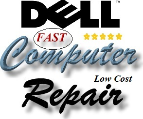 Dell Shrewsbury Computer Repair Phone Number