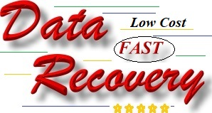 Fast Shrewsbury Data Recovery, Fast USB Flash Drive Data Recovery