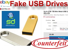 Same Day Shrewsbury Data Recovery, USB Drive Data Recovery