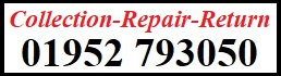 Shrewsbury Packard Bell Computer Repair Phone Number